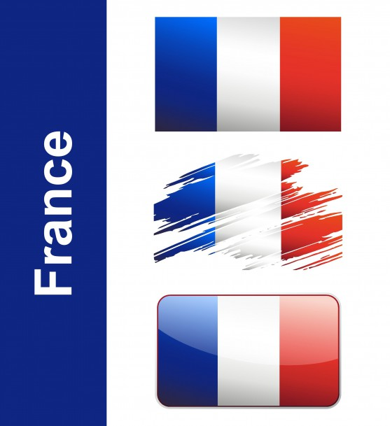 Fransk