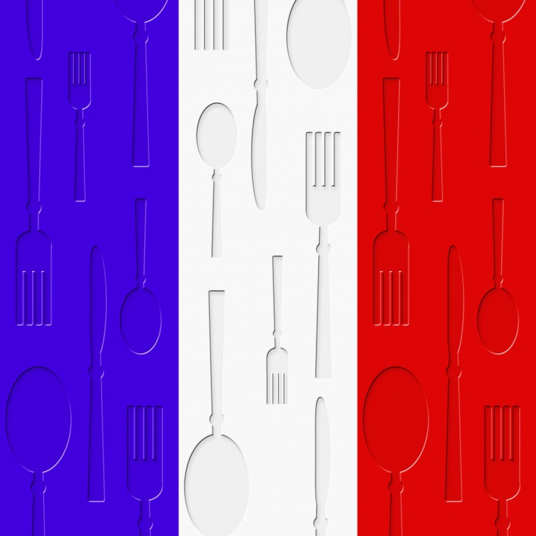 Franskweek
