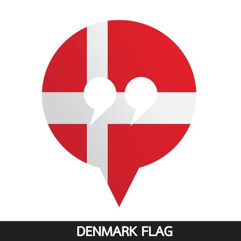 Dansk2